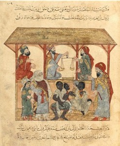 Slaves_Zadib_Yemen_13th_century_BNF_Paris CC - Copy