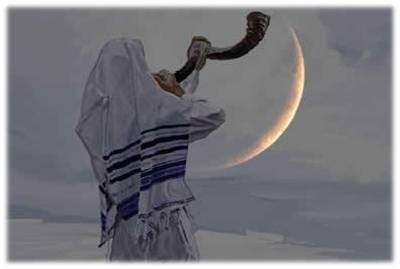 Watchman-New-Moonisrael